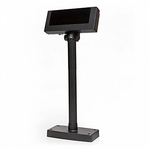 Дисплей покупателя Flytech 2x20-VFD