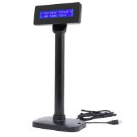Дисплей покупателя POScenter PCP220