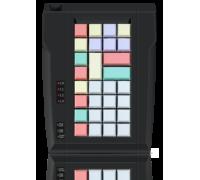 Программируемая POS-клавиатура POSUA LPOS–032-Mxx