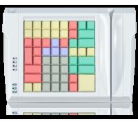 Программируемая POS-клавиатура POSUA LPOS–064-M02