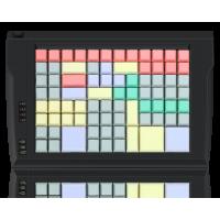 Программируемая POS-клавиатура POSUA LPOS–096-Mxx