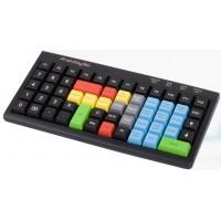 Программируемая POS-клавиатура PREH MCI 60