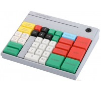 Программируемая POS-клавиатура PREH MSI 60