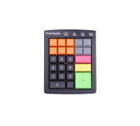 Программируемая POS-клавиатура PREH MCI 30