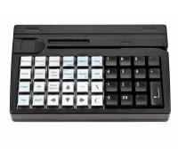 Программируемая POS-клавиатура Posiflex KB-4000