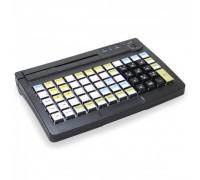 Программируемая POS-клавиатура MERTECH KB-60