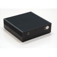 POS-компьютер ШТРИХ-POS-ATOM, N2800