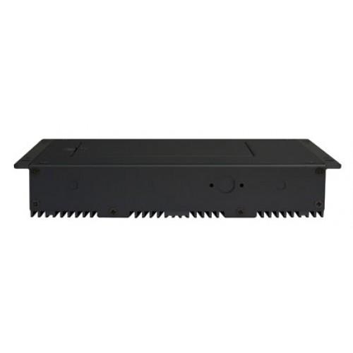 POS-компьютер Штрих KPC6(C56)