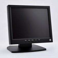 "POS-монитор 12,1"" R1 TFT LCD"