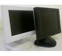 "POS-монитор 8,4"" R1 TFT LCD"