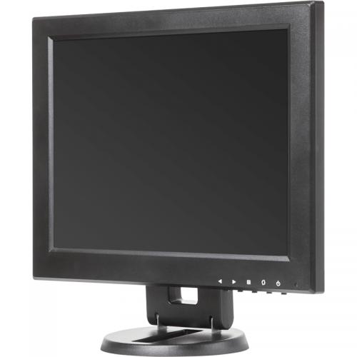 "POS-монитор 12"" LCD"