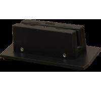 Ридер магнитных карт POSUA MAG-12, USB