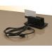 Ридер магнитных карт POSUA MAG-12, USB, черный