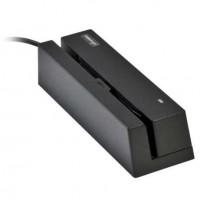 Ридер магнитных карт Posiflex MR-2106U-3 черный