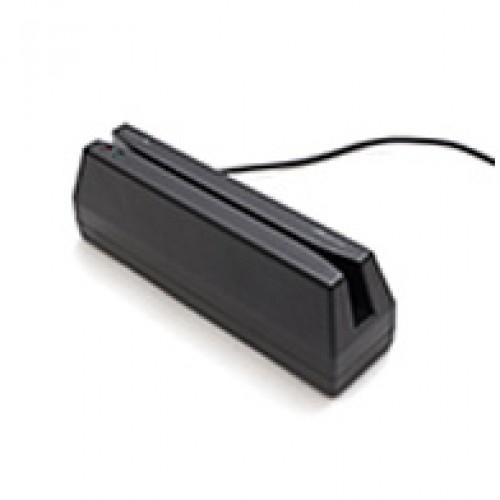 Ридер магнитных карт АТОЛ MSR-1272, USB