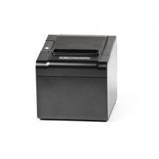 Чековый принтер АТОЛ RP-326-US черный