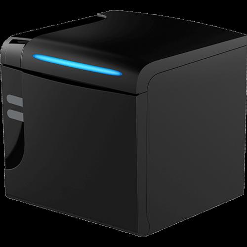 Чековый принтер Datavan PR 7120