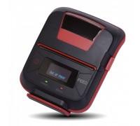 Мобильный принтер MPRINT E300 Bluetooth