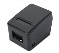 Чековый принтер MPRINT F80 RS232, USB, Ethernet Black