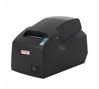 Чековый принтер MPRINT G58 RS232-USB Black