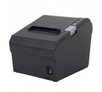 Чековый принтер MPRINT G80 RS232-USB, Ethernet Black