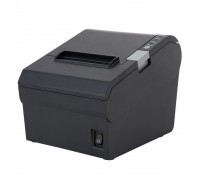 Чековый принтер MPRINT G80 USB, Black