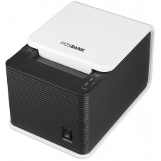 Чековый принтер POSBANK A10