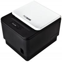 Чековый принтер POSBANK A7