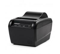 Чековый принтер Posiflex Aura-6900R-B (USB,RS) черный