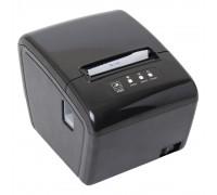 Чековый принтер POScenter RP-100USE
