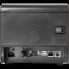Чековый принтер PayTor TRP80USE II