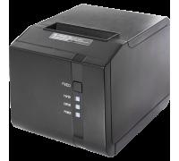 Чековый принтер PayTor TRP8004