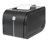 Чековый принтер PayTor TRP80USE III