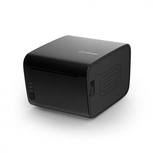 Чековый принтер LK-TL100 Black
