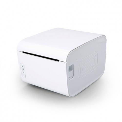 Чековый принтер LK-TL100 White
