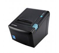 Чековый принтер LK-TL12 Black