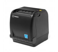 Чековый принтер SLK-TS400 UE Black
