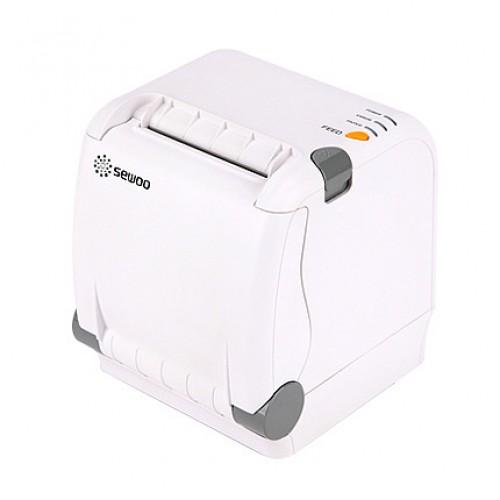 Чековый принтер SLK-TS400 UE White