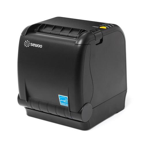 Чековый принтер SLK-TS400 US Black