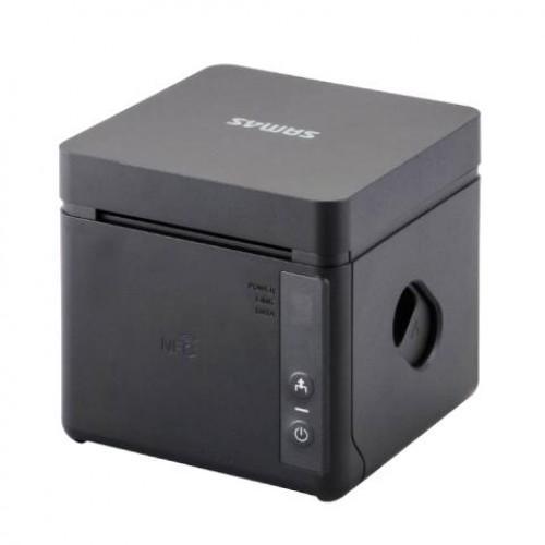 Чековый принтер Sam4s Callisto (Gcube)
