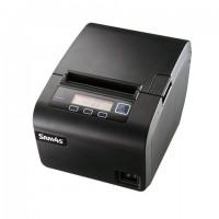 Чековый принтер Sam4s Ellix 40 LCD, Ethernet