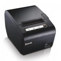 Чековый принтер Sam4s Ellix 40, Ethernet, USB