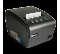 Чековый принтер Sam4s Ellix-30