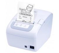 Чековый принтер Sam4s Ellix-35D