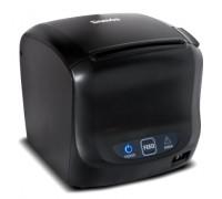 Чековый принтер Sam4s Ellix-50D wi-fi Black