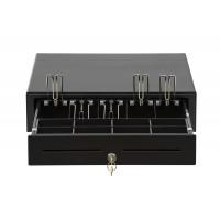 Денежный ящик АТОЛ EC-410-B черный