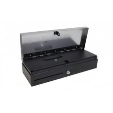 Денежный ящик HPC-460 Flip Top