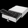 Денежный ящик PayTor HT-330S Штрих Белый
