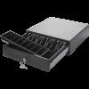 Денежный ящик PayTor HT-330S Штрих Черный