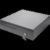 Денежный ящик PayTor HT-410P Штрих Черный